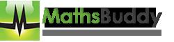 MathsBuddy logo